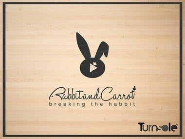 Logo Designing for Animation Agency