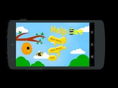Help Bee