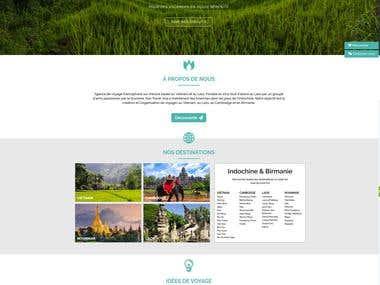 son-travel-asia.com