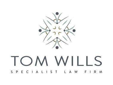 Tomwills Law
