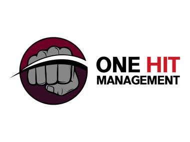 OneHitManagement