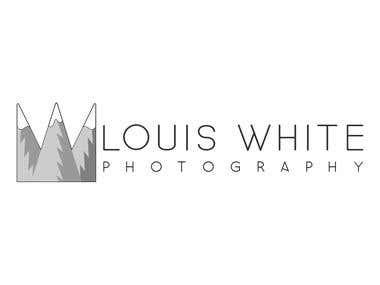 Louis White