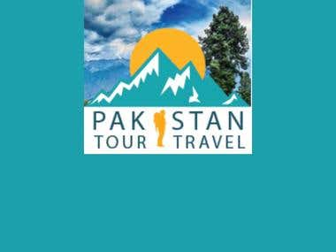 Pakistan Tour Travel ( Travel Agency / Tour Guidance)