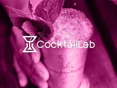 Cocktail Lab