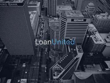 LoanUnited