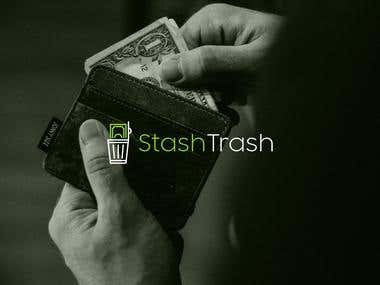 StashTrash