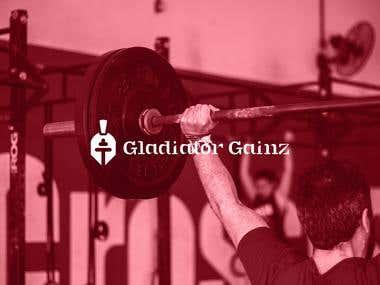 Gladiator Gainz