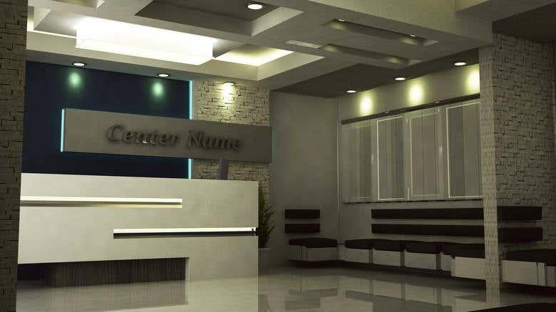 3d max     interior design    3d modeling | Freelancer
