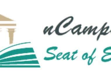 nCampus