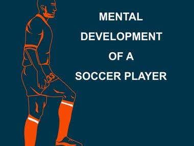 Soul of soccer:
