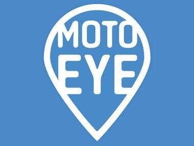 MotoEye
