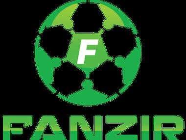 Fanzir