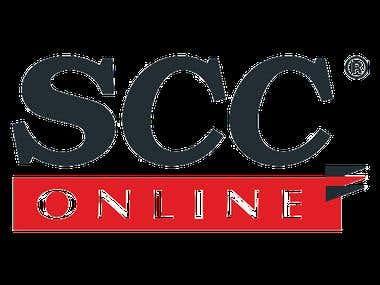 SCC Online