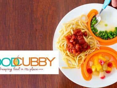 Foodcubby