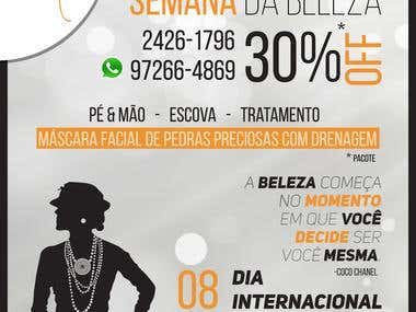 Artes Rede Social