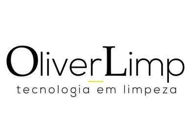 Logo Oliver Limp