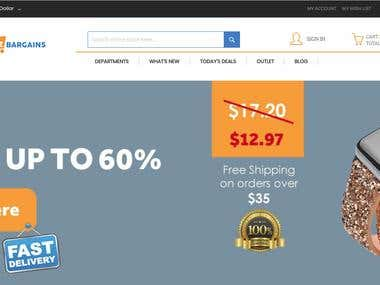 blitzbargains.com