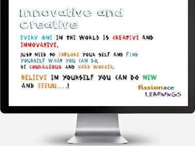 Google adsense Approval Workshop Presentation