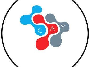 Redesign a logo