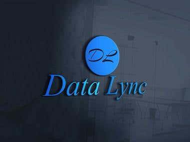 Data Lync