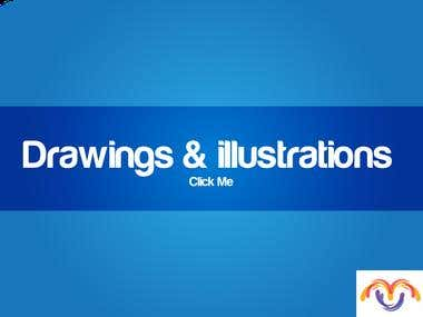 Drawings & Illustrations