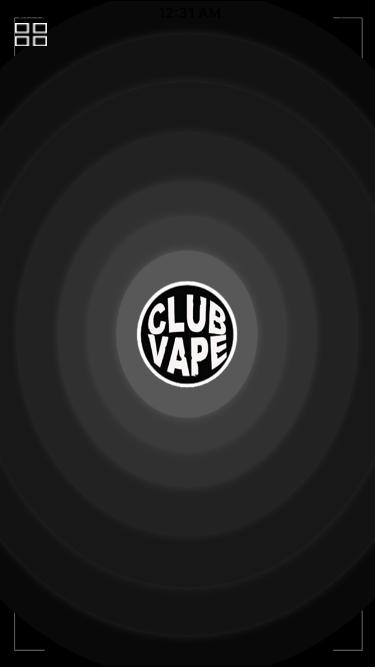 ClubVape