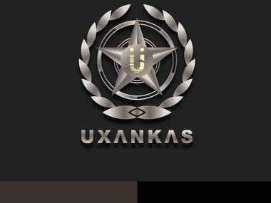 UNANKAS Logo.