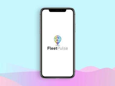 App Logo + Icon