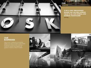oskgroup