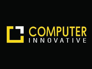 COMPUTER INNOVATION