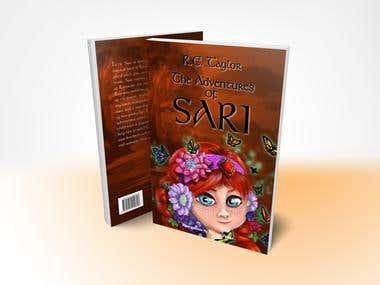 Adventures of Sari