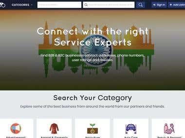 Dukansearch.com