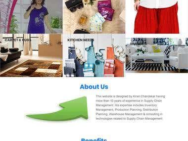 TitanKart.com