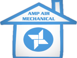 Amp Air Mechanical