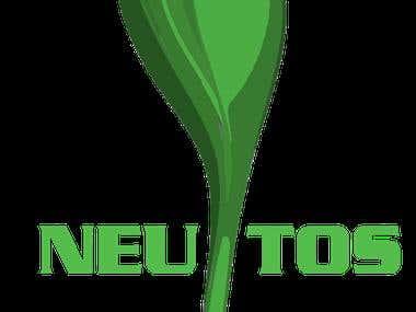 Neutos