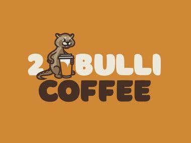 2 Bulli Coffee