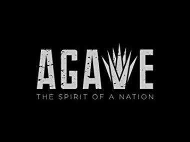 Agave:Spirit of a nation