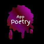 AndroidDevCore ( Github repo)