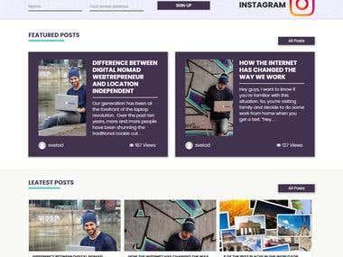 The-Webtrepreneurs.com