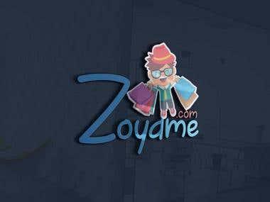 Zoyame.com