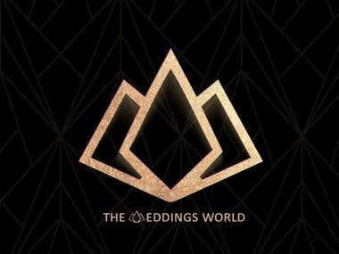 TheWeddingsWorld
