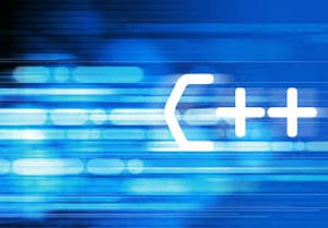 C++ and C Programming