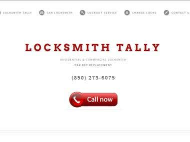 Locksmith Tally   Locksmith Tallahassee
