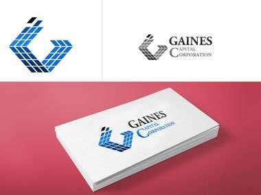 Gaines Capital