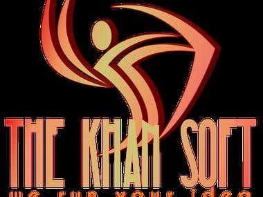 Designing Logo (brand)/Banner
