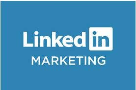 Marketing & Advertising on LinkedIn