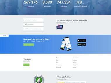 Youpijob.com