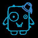 BitoBot