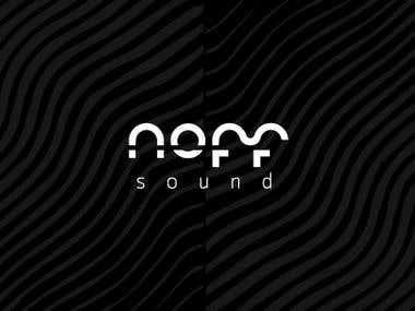 Noff Sound