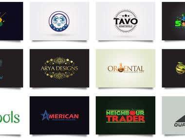 portfolio logo 1